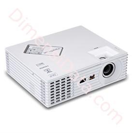 Jual Projector ViewSonic PJD5234L [Free Screen 70  Inch]